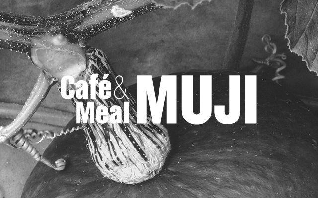 Cafe&Meal