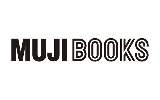 MUJI BOOKS
